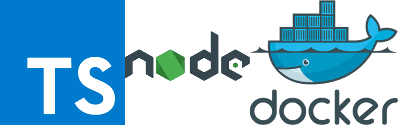 Docker + Node (Typescript) :: HeberGB Blog